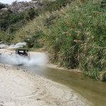 Quadman ATV Rentals
