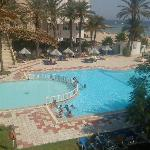 The Club Hammamet