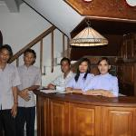 Guest Care Hotel Photo