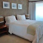 Foto de Maitei Hotel
