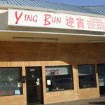 Ying Bun Chinese Restaurant