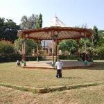 khengar park