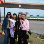 Imagen de Corniche