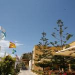 Photo of Hotel Sole Mediterraneo Resort
