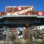 Foto de Roadhouse