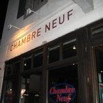 Photo de Chambre Neuf