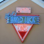 Photo of Mel's Hard Luck Diner