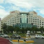 Marriott Quito