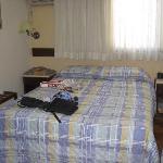Hotel Sao Bento Foto