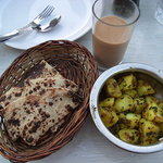 Photo of Shanti Lodge Restaurant