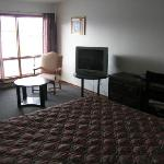 Large rooms, cheap price