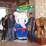 Foto de Don Chan Palace