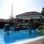 Photo of Kalipayan Resort