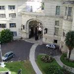 Foto de Gran Hotel Buenos Aires