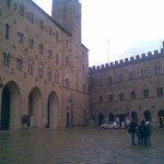 Pinacoteca e Museo Civico Photo