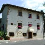 the vecchio asilo