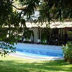 Photo of Tito's Beach Retreat (A Boutique Resort)