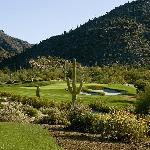 27 Holes of Jack Nicklaus Signature Golf