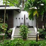 תמונה של Chaweng Garden Beach Resort