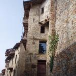 Le Case della Saracca Foto