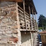 Le Case della Saracca Φωτογραφία