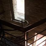 Le Case della Saracca照片