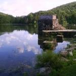 Letherwood State Park