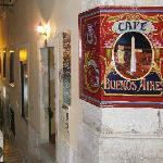 Photo of Cafe Buenos Aires