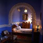 Charmante Suite Essaouira