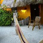 Cabana #2