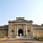 Museum Nara