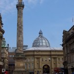 Photo of Grey's Monument