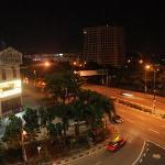 Hotel Selesa Johor Bahru Foto