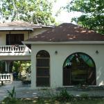 Gatehouse Villa