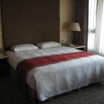 Wei-Yat Toong Mao Grand Hotel