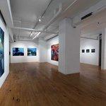 Agora Gallery-1