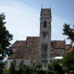 Chiesa Marlengo