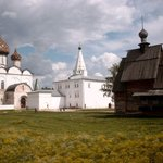Foto de The Monastery of the Annunciation