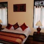 Photo de Maison de Sukhothai