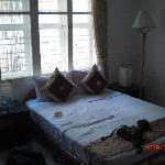 room #23