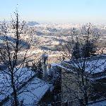 Photo of Grand Hotel San Marino