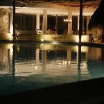 Foto de Hotel Manglares