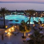 Grecotel Olympia Oasis & Aqua Park Picture