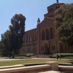 University of California, Los Angeles (UCLA) Foto