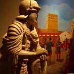 Musée de la Tour de David Photo