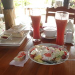 Cafe Lipe Foto