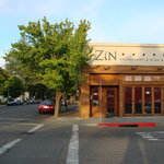 Photo de Zin Restaurant & Wine Bar