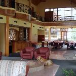 Highlandpark Manali 6