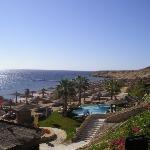 Savoy - Sharm El Sheik - Egypt