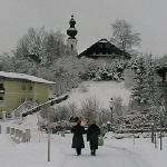 Photo of Schierl Pension